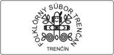 Folklórny súbor Trenčan