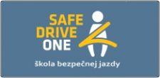 Škola bezpečnej jazdy