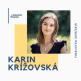 Medzinárodná ekonomická olympiáda - Karin